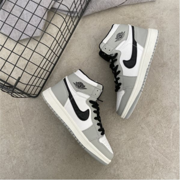 Street Shooting Sports Shoes Casual Shoes 01 36